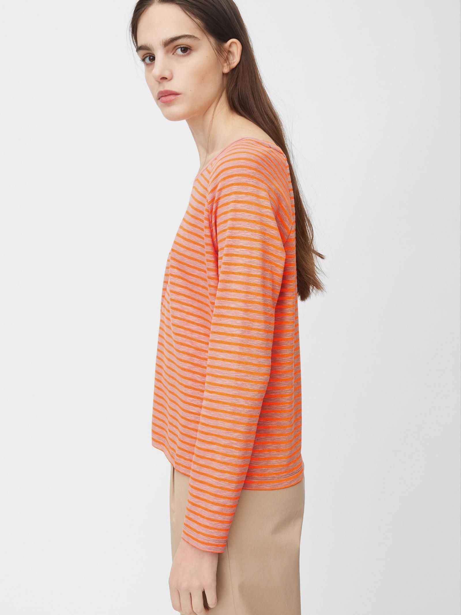 Кофты и свитера женские MARC O'POLO DENIM модель PF4015 , 2017