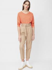 Кофты и свитера женские MARC O'POLO DENIM модель PF4015 цена, 2017
