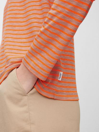 Кофты и свитера женские MARC O'POLO DENIM модель PF4015 купить, 2017