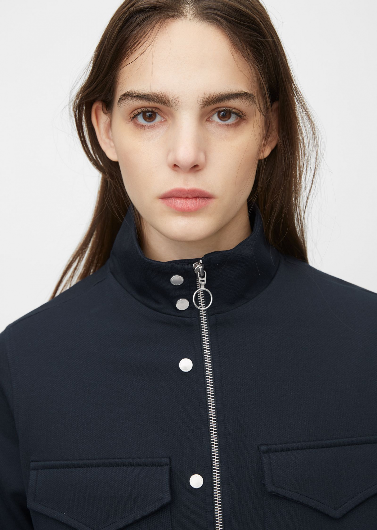 Кофты и свитера женские MARC O'POLO DENIM модель PF4017 купить, 2017