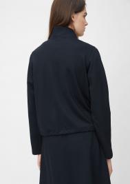 Кофты и свитера женские MARC O'POLO DENIM модель PF4017 приобрести, 2017