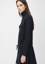 Кофты и свитера женские MARC O'POLO DENIM модель PF4017 , 2017