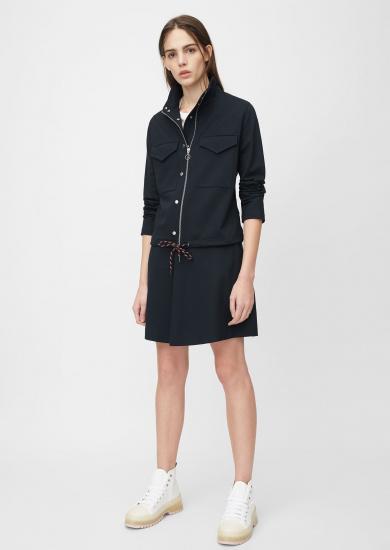 Кофты и свитера женские MARC O'POLO DENIM модель PF4017 цена, 2017
