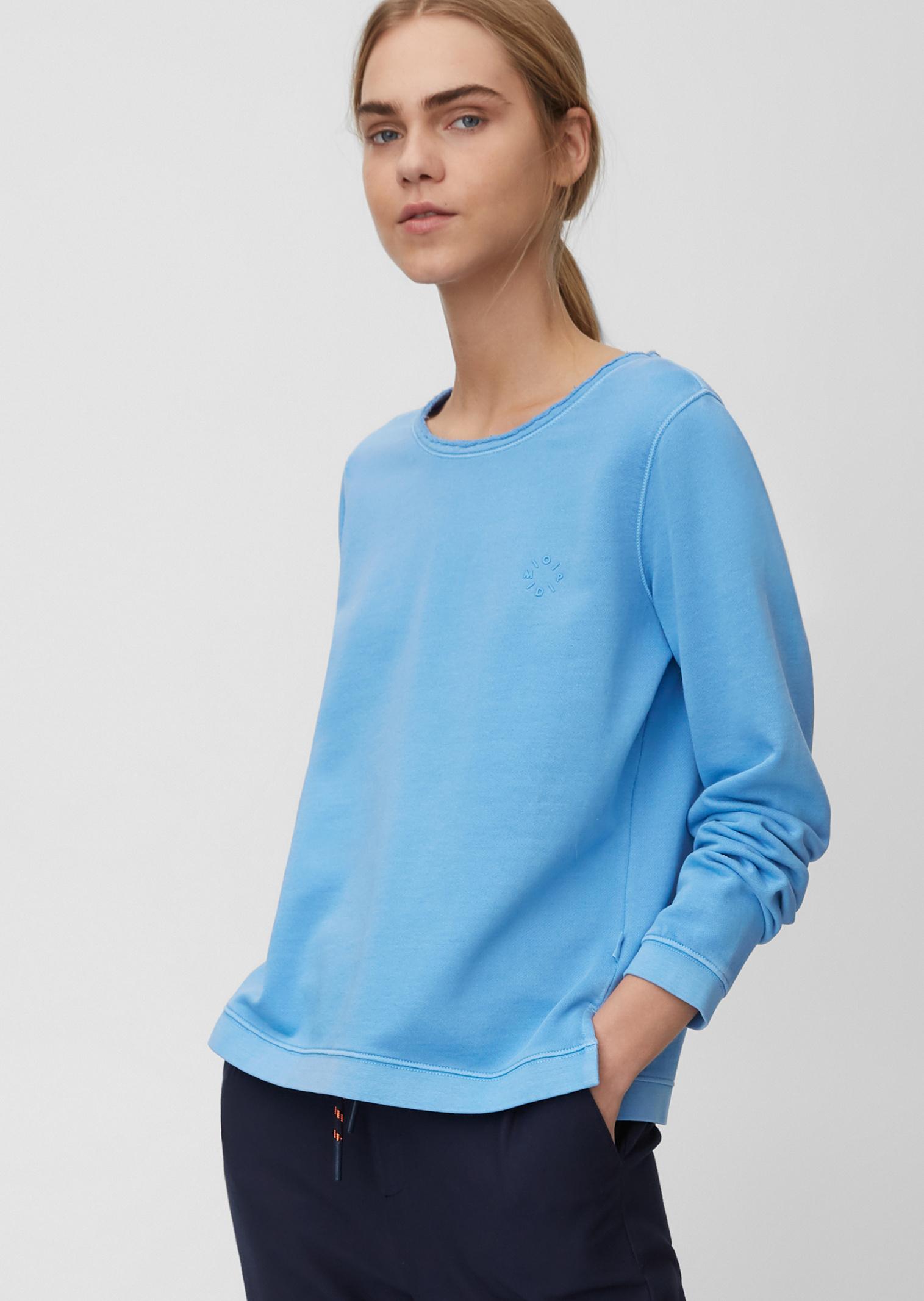 Кофты и свитера женские MARC O'POLO DENIM модель PF4019 приобрести, 2017