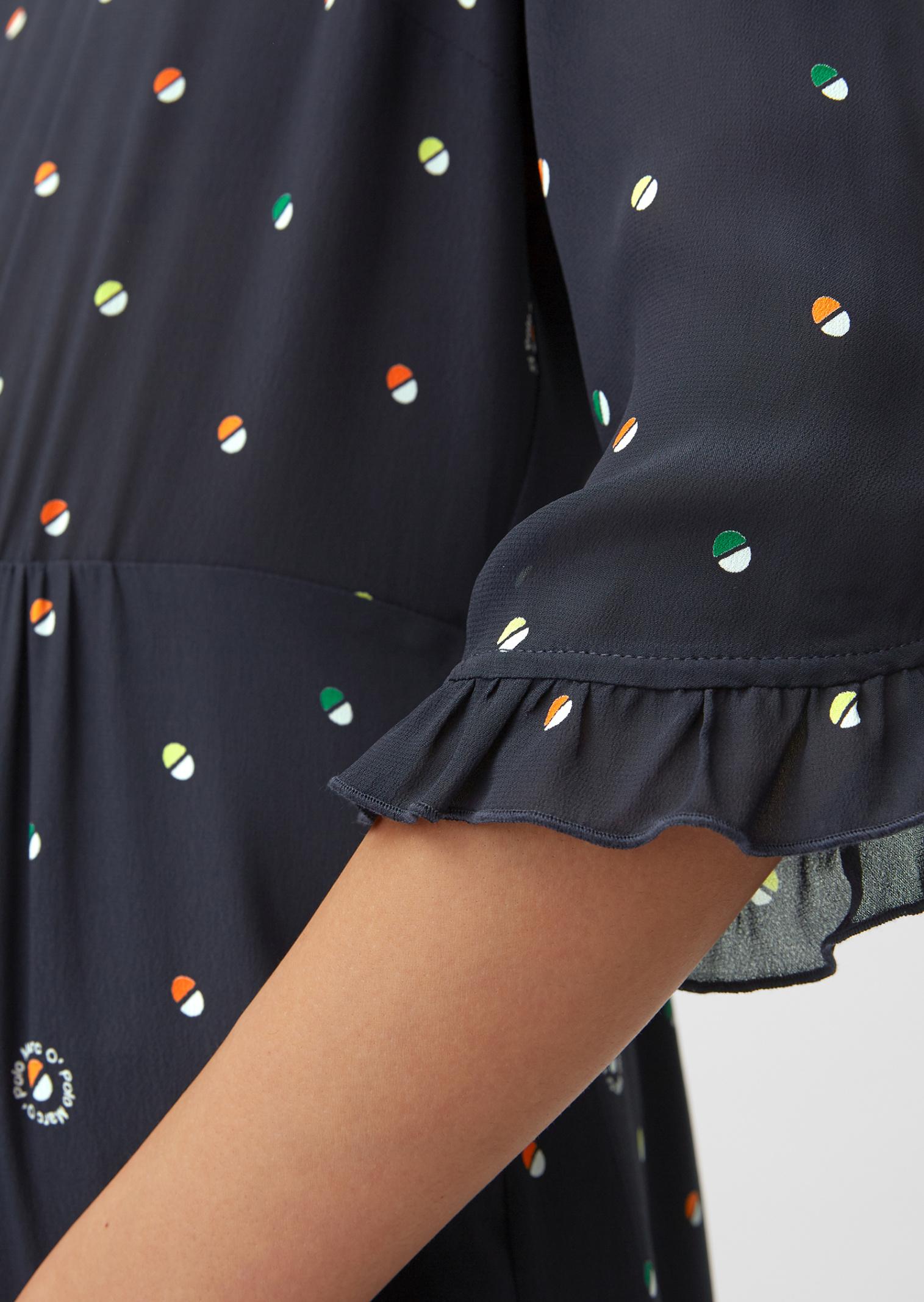 MARC O`POLO Сукня жіночі модель 002086521105-B20 придбати, 2017