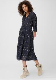 MARC O`POLO Сукня жіночі модель 002086521105-B20 , 2017