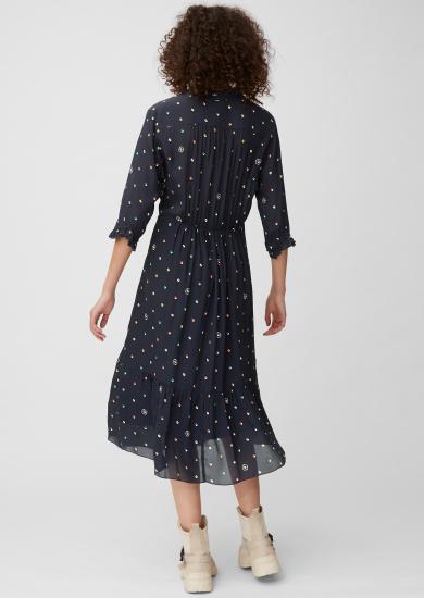 MARC O`POLO Сукня жіночі модель 002086521105-B20 характеристики, 2017
