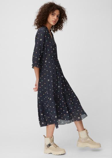 MARC O`POLO Сукня жіночі модель 002086521105-B20 якість, 2017
