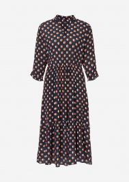 MARC O`POLO Сукня жіночі модель 002086521105-B25 , 2017