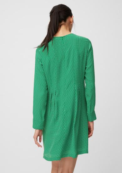 Marc O'Polo Сукня жіночі модель 002086521113-B21 характеристики, 2017