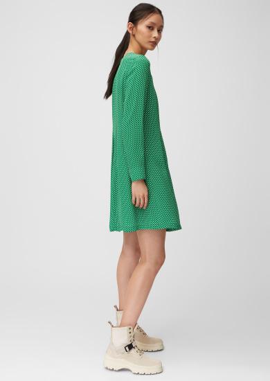 Marc O'Polo Сукня жіночі модель 002086521113-B21 , 2017