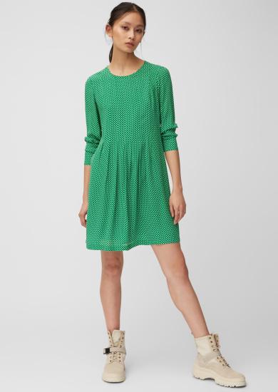 Marc O'Polo Сукня жіночі модель 002086521113-B21 якість, 2017