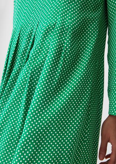 Marc O'Polo Сукня жіночі модель 002086521113-B21 придбати, 2017