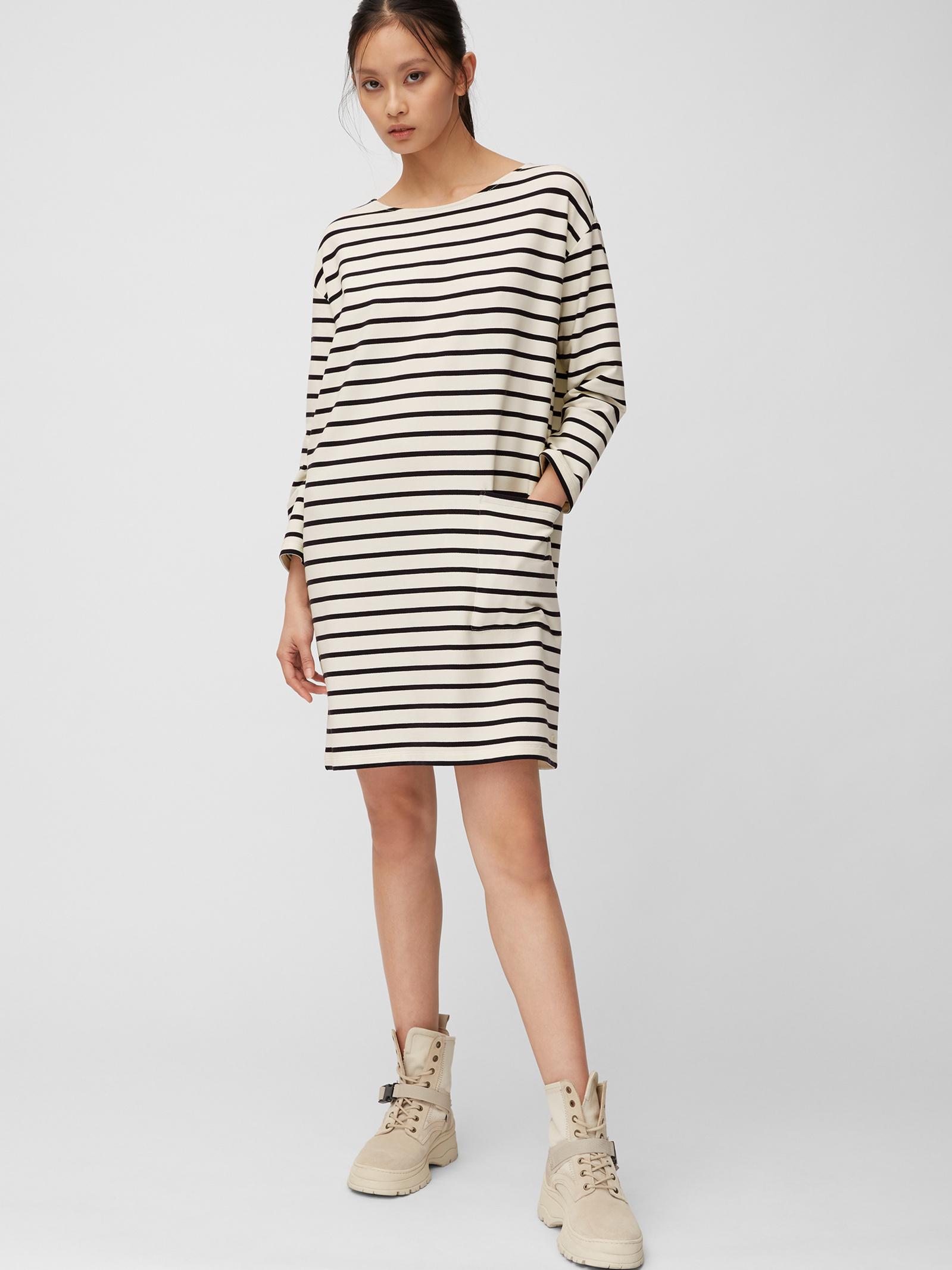 MARC O`POLO Сукня жіночі модель 002305659137-A51 якість, 2017