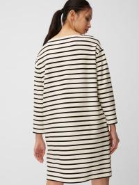 MARC O`POLO Сукня жіночі модель 002305659137-A51 характеристики, 2017