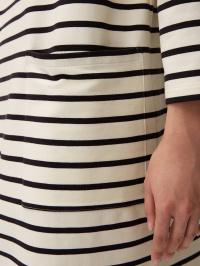 MARC O`POLO Сукня жіночі модель 002305659137-A51 придбати, 2017