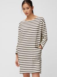 MARC O`POLO Сукня жіночі модель 002305659137-A51 , 2017