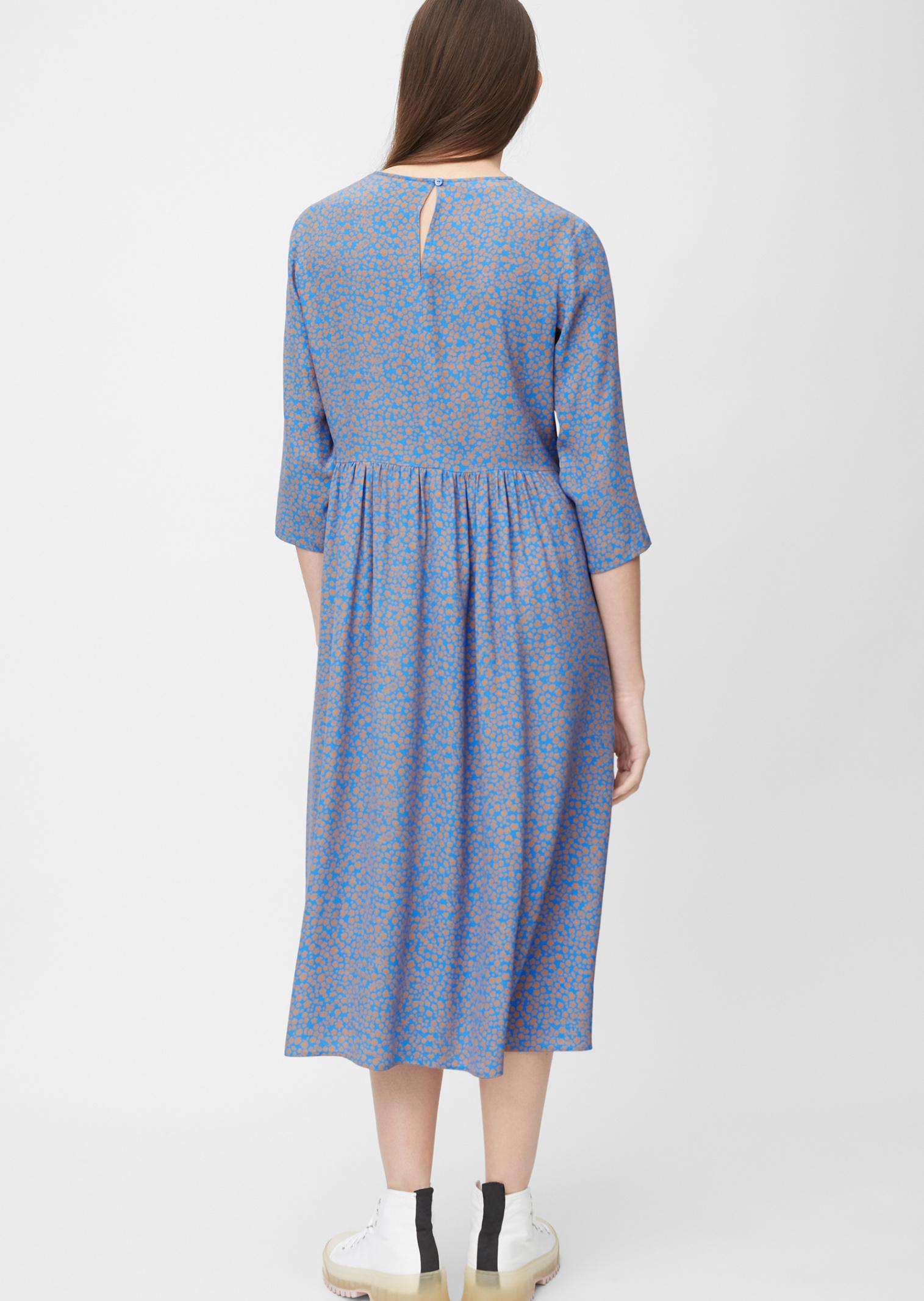 MARC O'POLO DENIM Сукня жіночі модель 042113821135-S65 придбати, 2017