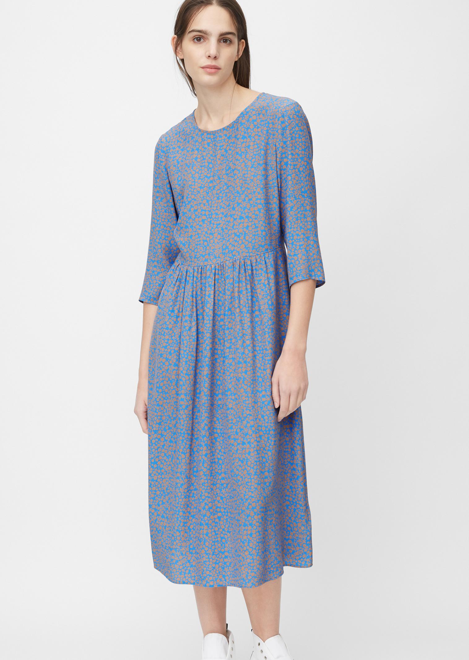 MARC O'POLO DENIM Сукня жіночі модель 042113821135-S65 , 2017