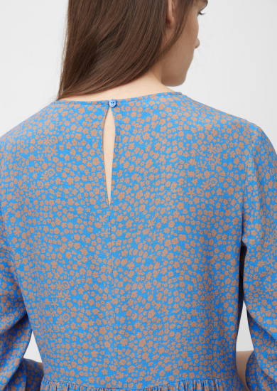 MARC O'POLO DENIM Сукня жіночі модель 042113821135-S65 ціна, 2017