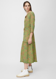 MARC O`POLO DENIM Сукня жіночі модель 043103921147-S68 придбати, 2017
