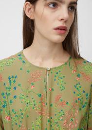 MARC O`POLO DENIM Сукня жіночі модель 043103921147-S68 ціна, 2017