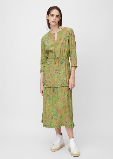 MARC O`POLO DENIM Сукня жіночі модель 043103921147-S68 , 2017