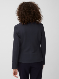 MARC O`POLO Піджак жіночі модель 002403758091-881 , 2017