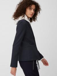 MARC O`POLO Піджак жіночі модель 002403758091-881 якість, 2017