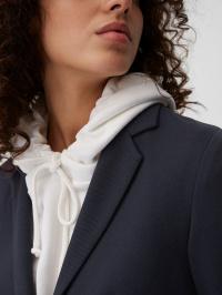 MARC O`POLO Піджак жіночі модель 002403758091-881 купити, 2017