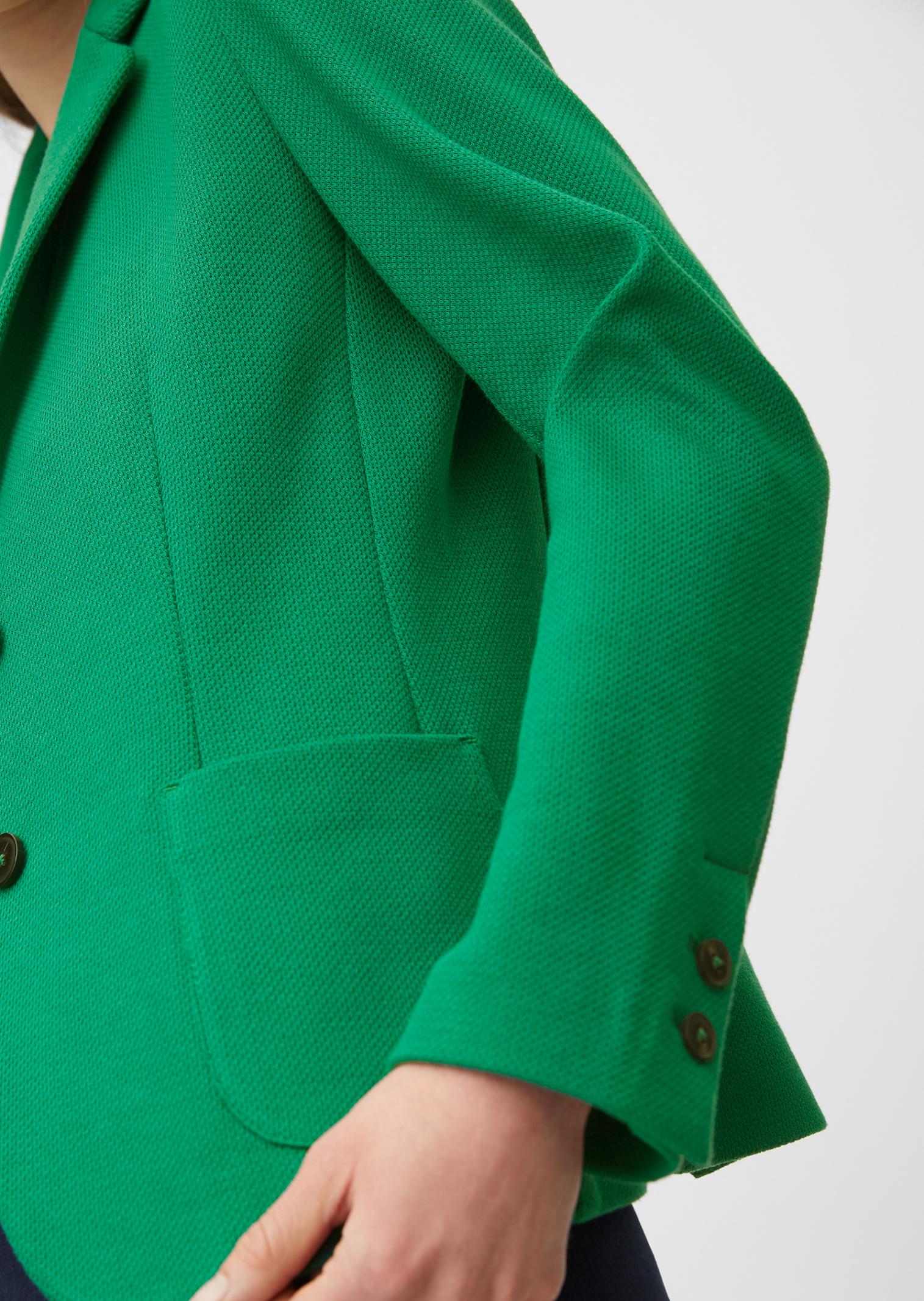 MARC O`POLO Піджак жіночі модель 002414858015-449 купити, 2017