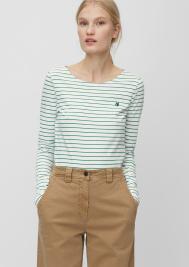 MARC O`POLO Кофти та светри жіночі модель 001218352015-A60 купити, 2017