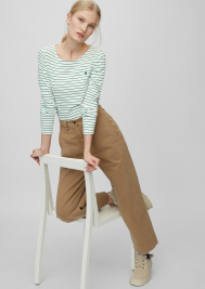 Кофти та светри жіночі Marc O'Polo модель 001218352015-A60 - фото