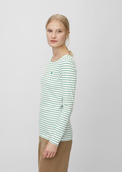 MARC O`POLO Кофти та светри жіночі модель 001218352015-A60 ціна, 2017
