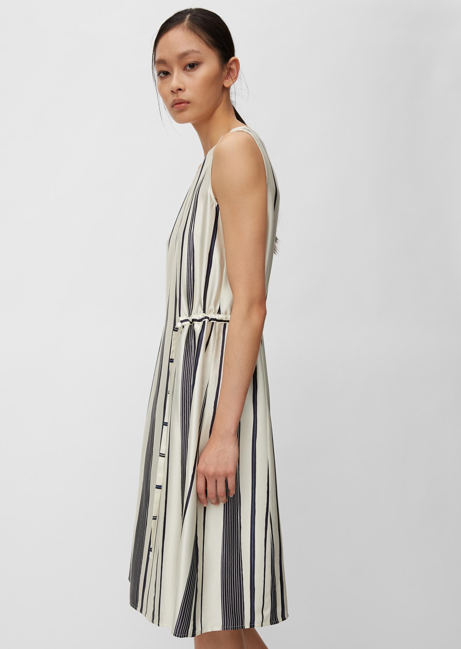 MARC O'POLO Pure Сукня жіночі модель 083100221193-T01 придбати, 2017