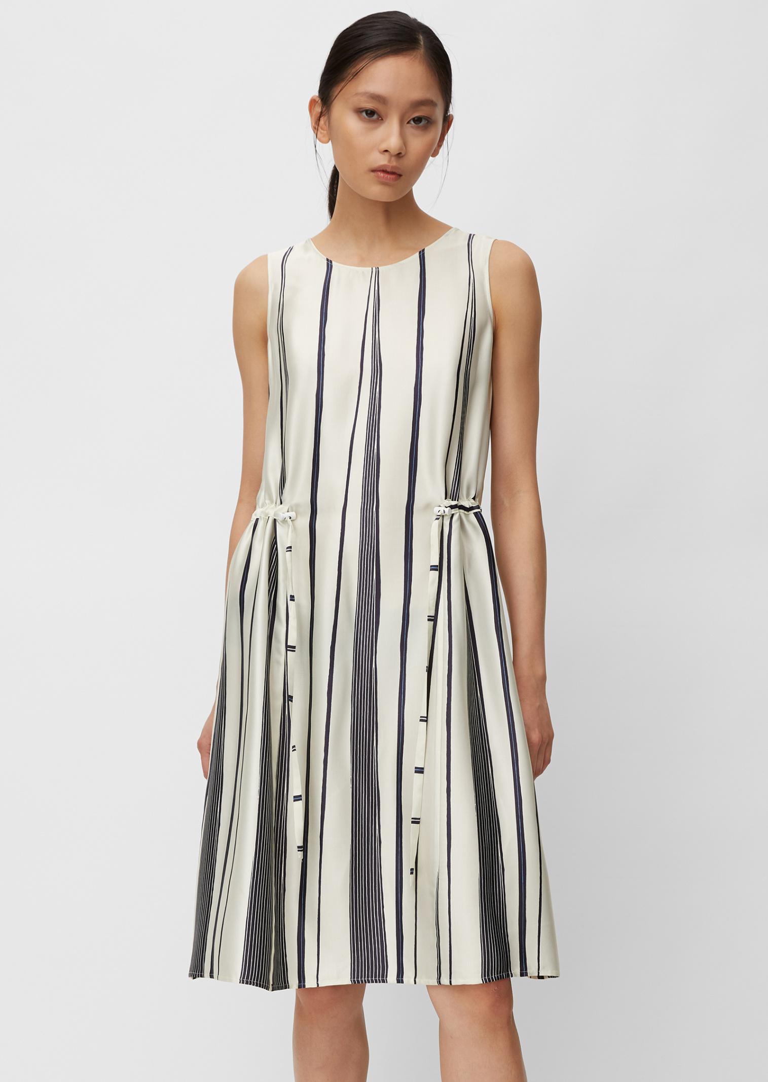 MARC O'POLO Pure Сукня жіночі модель 083100221193-T01 купити, 2017