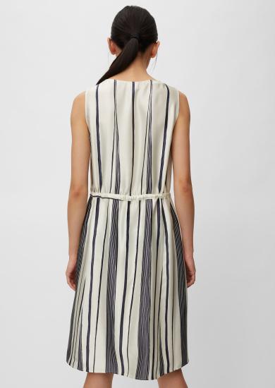 MARC O'POLO Pure Сукня жіночі модель 083100221193-T01 , 2017
