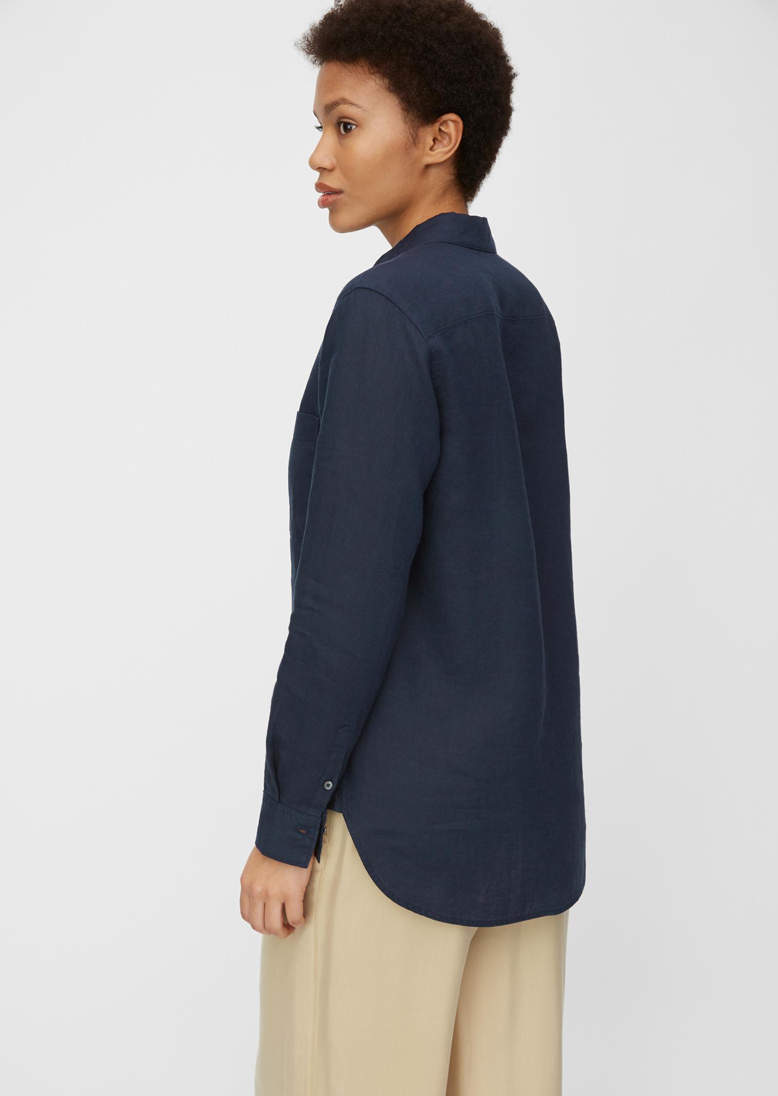 Marc O'Polo Блуза жіночі модель 003130542471-881 , 2017