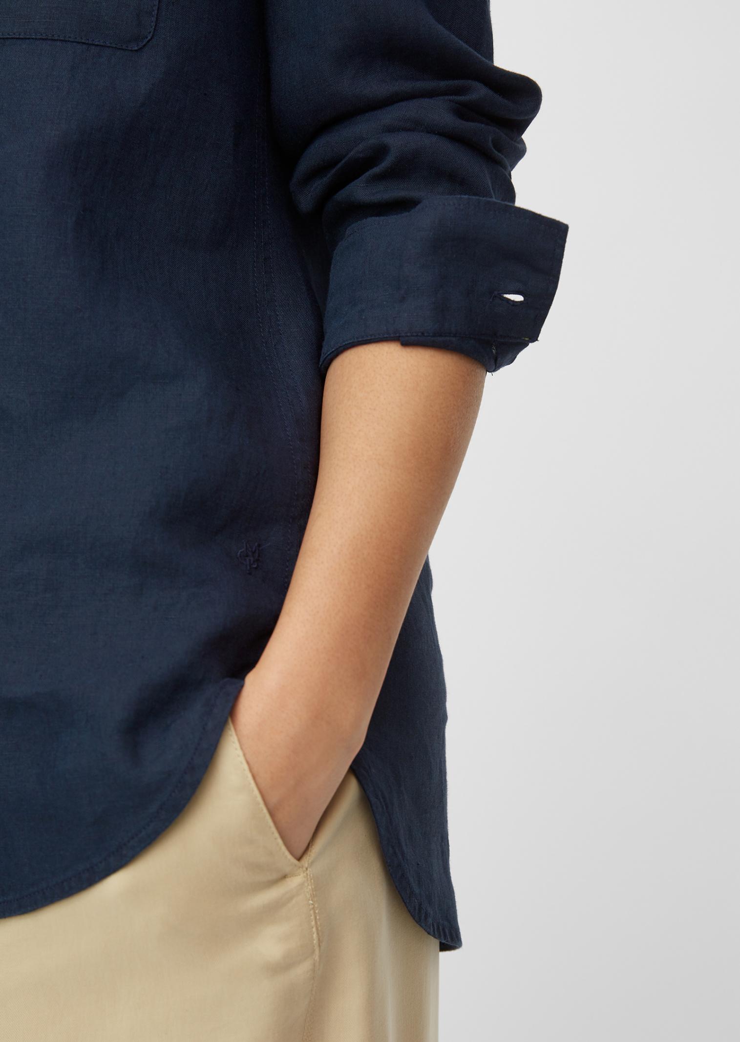 Marc O'Polo Блуза жіночі модель 003130542471-881 придбати, 2017