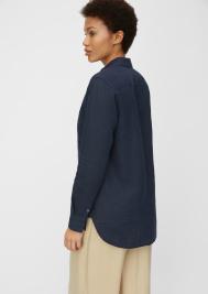 Блуза жіноча Marc O'Polo модель 003130542471-881 - фото