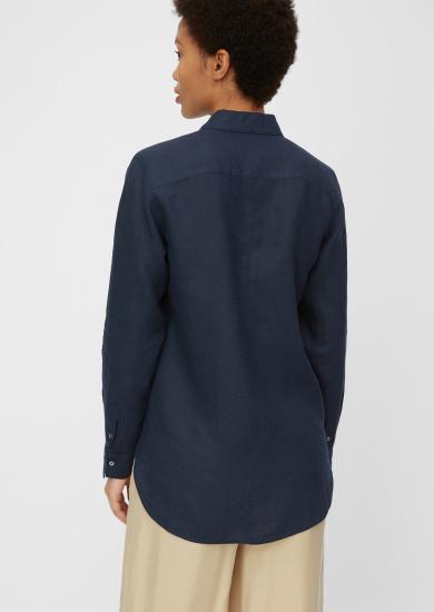 Marc O'Polo Блуза жіночі модель 003130542471-881 характеристики, 2017