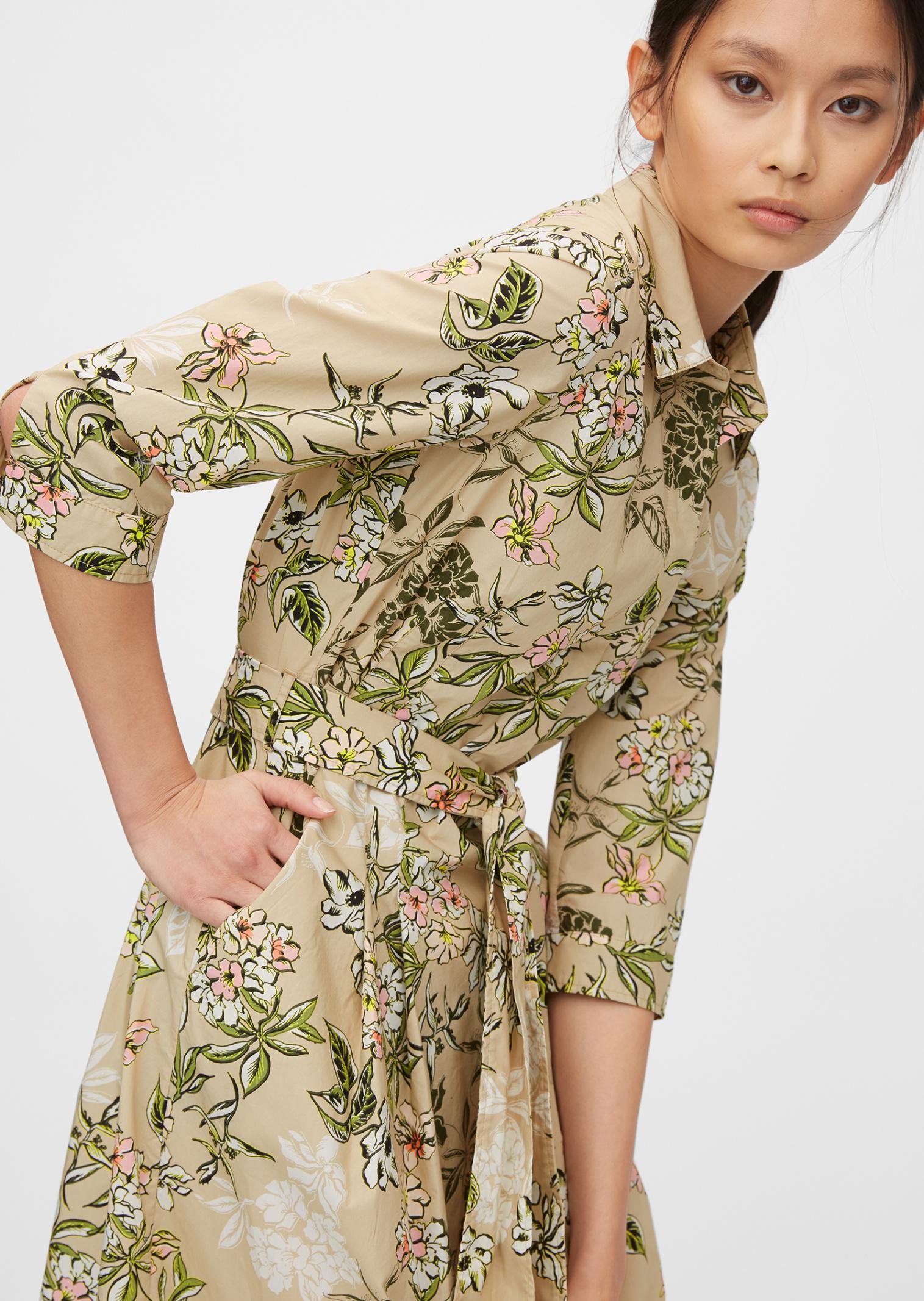 MARC O`POLO Сукня жіночі модель 003133721227-G17 якість, 2017