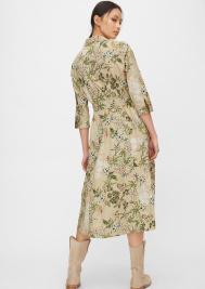 MARC O`POLO Сукня жіночі модель 003133721227-G17 характеристики, 2017