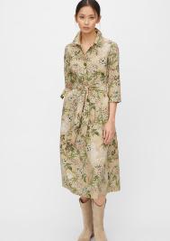 MARC O`POLO Сукня жіночі модель 003133721227-G17 придбати, 2017
