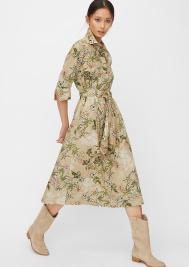 MARC O`POLO Сукня жіночі модель 003133721227-G17 , 2017