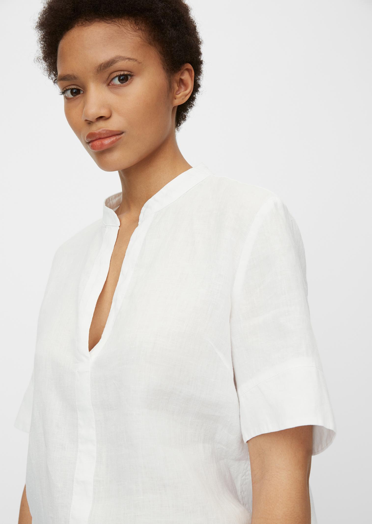 Marc O'Polo Блуза жіночі модель M03130541025-100 придбати, 2017