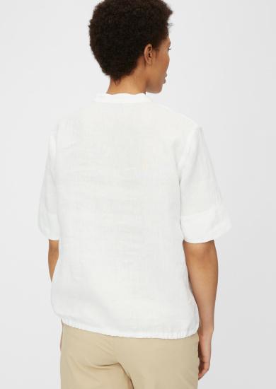 Marc O'Polo Блуза жіночі модель M03130541025-100 характеристики, 2017