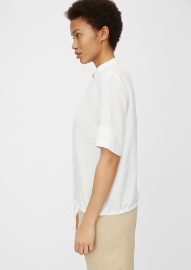 Marc O'Polo Блуза жіночі модель M03130541025-100 , 2017