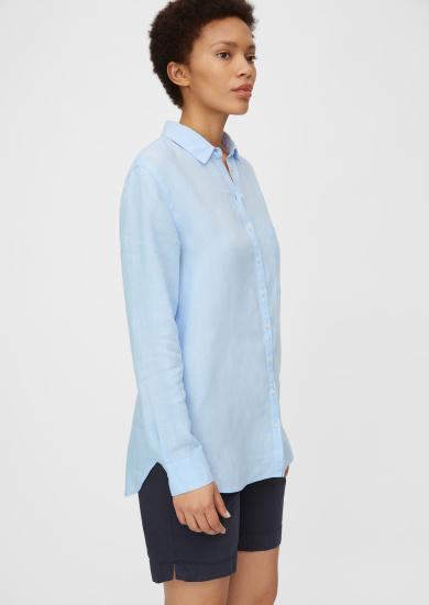 MARC O`POLO Блуза жіночі модель M03130542471-836 , 2017