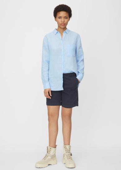 MARC O`POLO Блуза жіночі модель M03130542471-836 якість, 2017